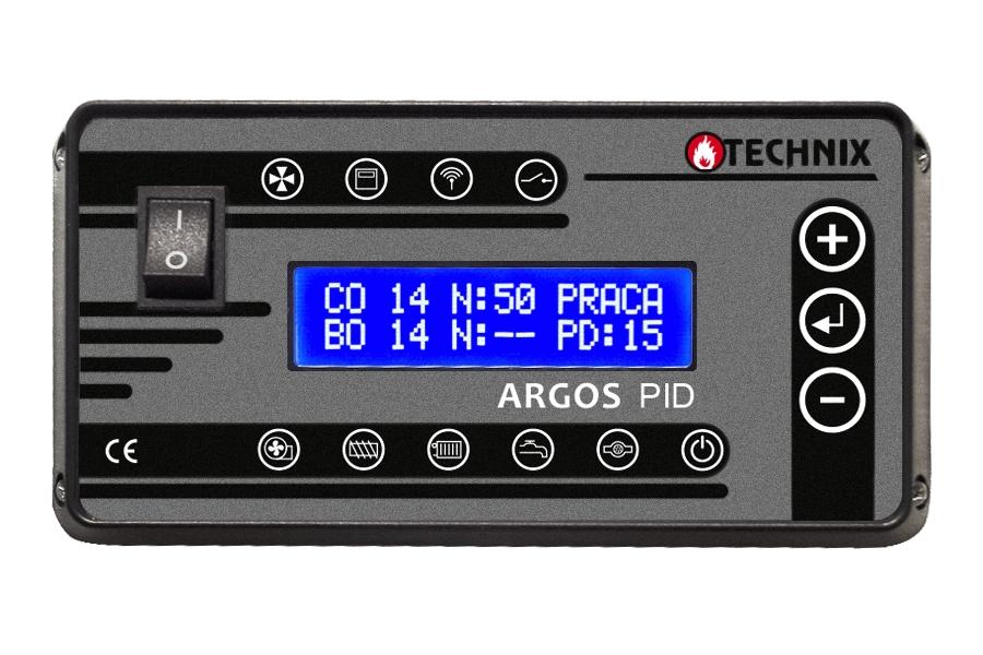 Argos-PID-stb-wifi