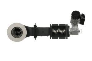 DSC-1453a-300x200