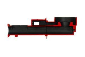 DSC-1456a-300x200