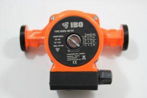 IBO-25-40-300x200