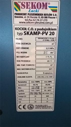 Skam-PV20-tabliczka-577x1024-1