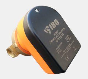 cpi1515-866-300x269