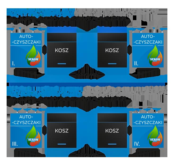 wylot-spalin-13kw-2