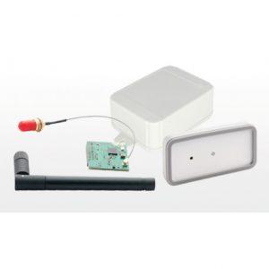 zestaw-1-modul-radiowy-bezprzewodowy-czujnik-temperatury-i-wilgotnosci-bt1-oraz-czujnik-zewnetrzny-temperatury-bt2-300x300